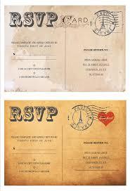 Hindu Marriage Invitation Card Matter Rashawn U0027s Blog Indian Wedding Card Matter
