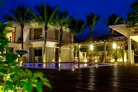 hotel top maui hotel deals home interior design simple gallery