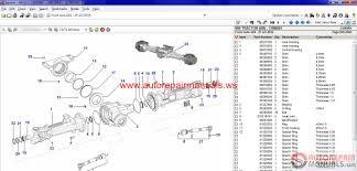 valtra epsilon parts and service 01 2015 full keys auto