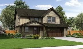 modern craftsman style house plans craftsman style modular homes michigan ranch home ideas floor