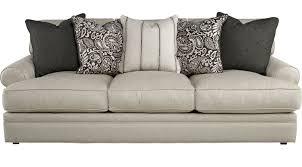 999 99 lincoln square beige sofa classic contemporary textured