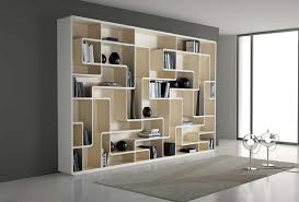 bookshelf door for sale perfect glass enclosed bookcase 47 for