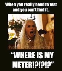 Meme Diabetes - managing diabetes diabetes memes diabetes and memes