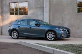 lexus vs bmw reliability lexus toyota audi mazda top consumer reports reliability survey