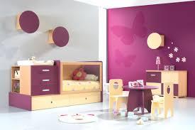 couleur mur chambre fille couleur mur chambre avec deco murale chambre enfant dco chambre
