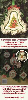 24 easy to stitch cross stitch designs to frame in sweet