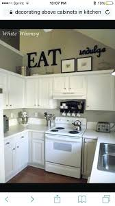 above kitchen cabinet storage above kitchen cabinet ideas decorating over cabinets interior