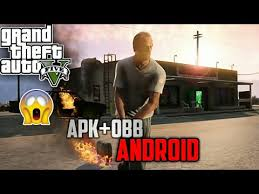 v apk data how to gta v apk data on android real mod 100