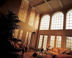 Colonial Style Windows Inspiration 46 Best Window Inspiration U0026 Ideas Images On Pinterest Energy