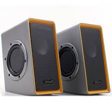 haut parleur pour ordinateur de bureau haute qualité usb haut parleurs pour ordinateur portable portable