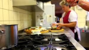 schwäbische küche stuttgart gaststätte solitudestüble stuttgart schwäbische küche