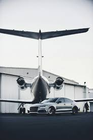 Luxury Private Jets 163 Best Private Transport Images On Pinterest Luxury Lifestyle