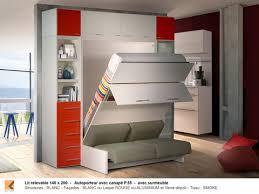 lit escamotable avec canapé ketiam diapo 49 jpg