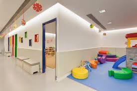 home design education amusing education for interior designer with designing home
