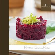 terme cuisine hotel 5 stelle montegrotto terme ricette hotel 5 stelle