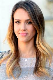 hair ombre straight google search hair ideas pinterest ombre