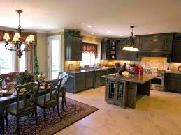 Floor Tiles For Kitchen by Master Bedroom Flooring Pictures Options U0026 Ideas Hgtv