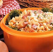 Large Party Dinner Ideas - 20 best meals for a large crowd family recipes images on pinterest