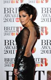 Cheryl Cole Back Cheryl Cole Wants A Back The X Factor What S