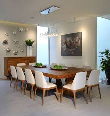 1920 best dining room images on pinterest dining room table and