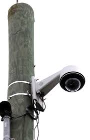 Are Traffic Cameras An Invasion Of Privacy Essay by Gastonia Dot Have Eyes In The Sky News Gaston Gazette