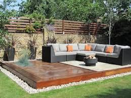 Patio Pictures And Garden Design Ideas Garden Design Ideas Inspiration Pictures Homify