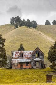best 25 abandoned houses ideas on pinterest old abandoned