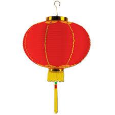 chineses lantern lantern cliparts free clip free clip