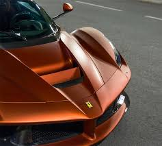 ferrari laferrari sketch ferrari laferrari news and information 4wheelsnews com
