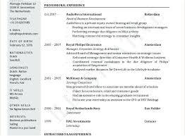 high student resume templates australian newsreader free resume exles free resume templates for high students