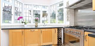Kitchen Designers Surrey Kitchen Extension Surrey Loft Conversions In Surrey Taylor U0027d