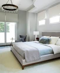 niche interiors 843x1024 bedroom ideas modern design for your