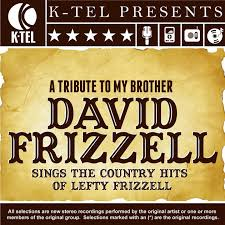 Hire A Wino To Decorate Our Home 16 Super Hits De David Frizzell En Apple Music