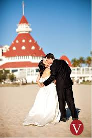wedding photography san diego wedding photography best san diego wedding photographers