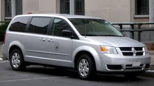 2006 dodge caravan iv u2013 pictures information and specs auto