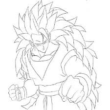 drawing dragon ball android apps google play
