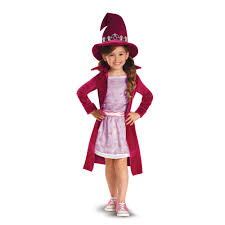 evie costume kids mike the classic evie costume 37 99 the costume land