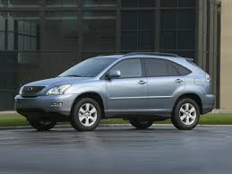 lexus rx 350 fuel type 2007 lexus rx 350 south portland me area honda dealer near