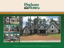 245 best hgtv outdoor spaces new custom home and remodeling blog from pinehurst homes