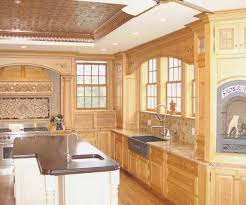 cleaning kitchen cabinets murphy s oil soap cleaning kitchen cabinets murphy s oil soap best of cheery clean