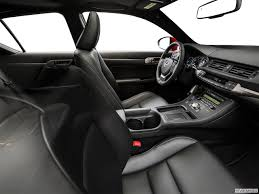 lexus sedan 2015 interior 9876 st1280 160 jpg