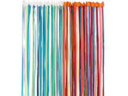 curtains watershed shower curtain for anti spay ideas u2014 agavapen org