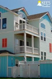 Vacation Homes In Corolla Nc - beacon villas at corolla light resort are luxury vacation homes in