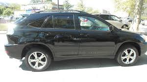 lexus rx 400h suv for sale lexus rx400h brooklyn u0026 staten island car leasing dealer new