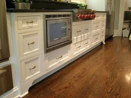 kitchen cabinet toe kick options kitchen cabinet toe kicks was this set of cabinets above the wide