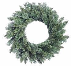 list manufacturers of orange christmas tree decorations buy