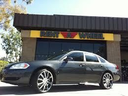 lexus gs430 20 inch wheels tire rent a wheel rent a tire page 50