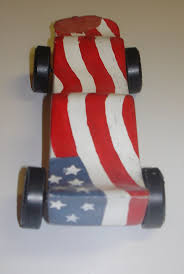 Eagle Scout Flag 13 Best Pinewood Derby Car Images On Pinterest Awana Grand Prix