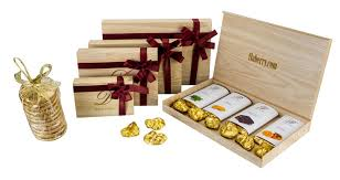 corporate gift ideas corporate gift ideas for diwali it s time for sending wishes and