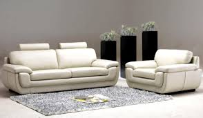 Living Room Sets With Sleeper Sofa Sofa Cheap Sofas Cheap Living Room Sets Living Room Furniture